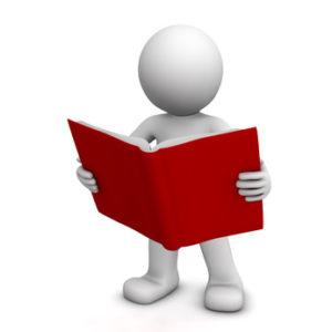 Expertise sur les comptes 2011