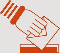 Les élections CE/DP approchent…