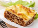 Bienvenue dans l'année du cheval… Pourvu que çane finisse pas en lasagne!