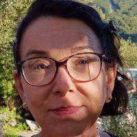 Fabienne Dravers